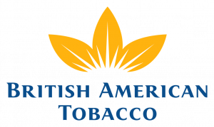 British American Tobacco BAT Logo