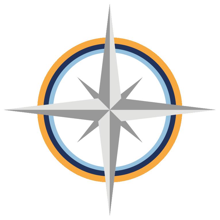 Hamburg Company Tour Logo