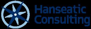 Hanseatic Consulting Logo