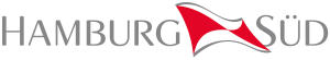 Hamburg Süd Logo